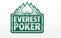 www.everestpoker.fr